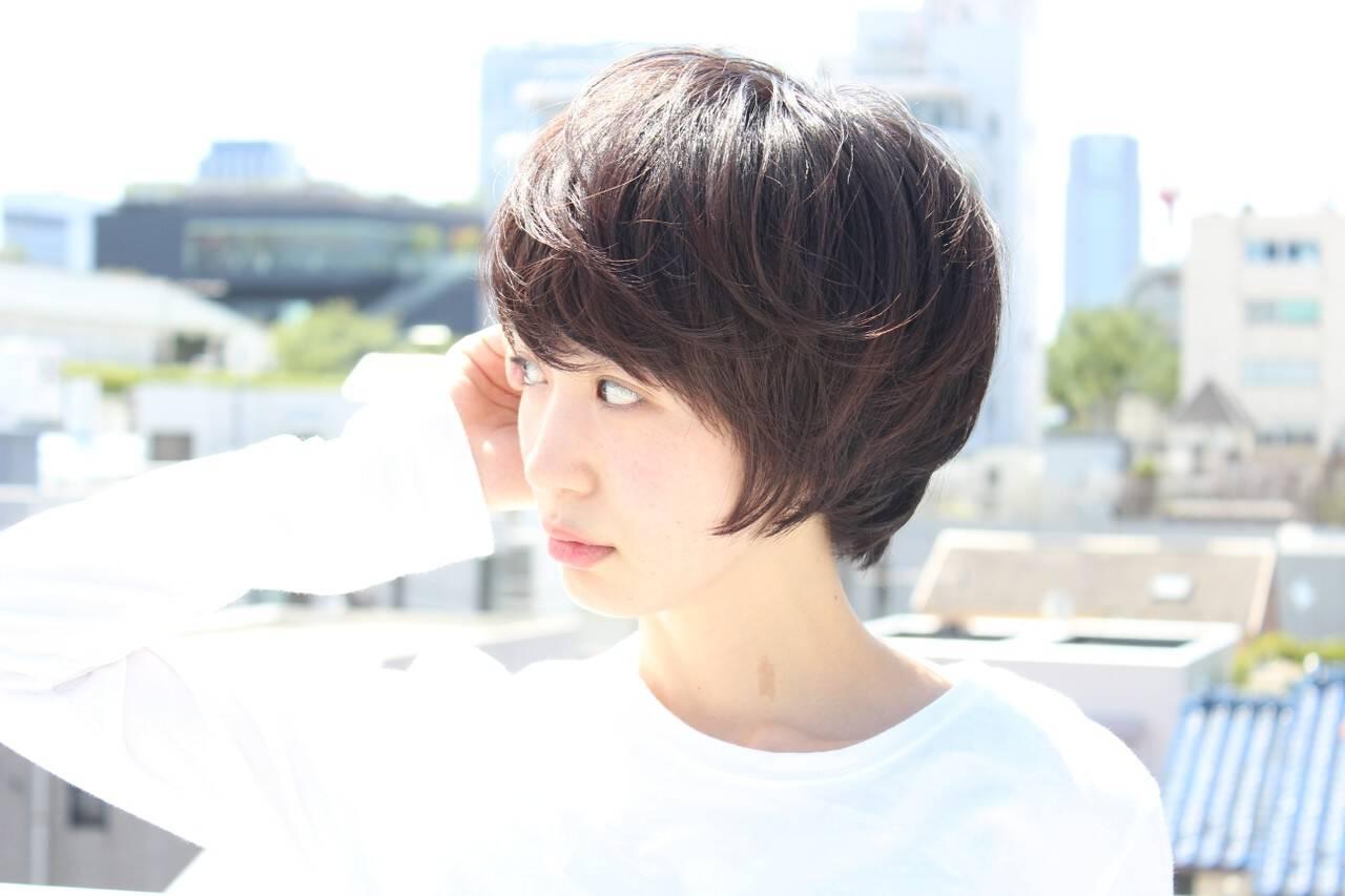 ゆるふわ フェミニン 大人かわいい 外国人風ヘアスタイルや髪型の写真・画像