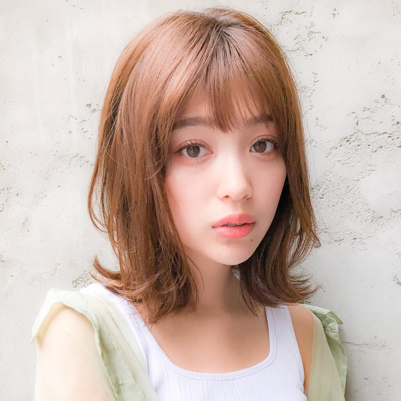 ローライト 大人かわいい ハンサムショート アッシュブラウンヘアスタイルや髪型の写真・画像