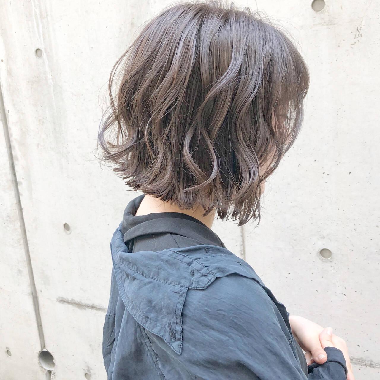 オフィス デート 簡単ヘアアレンジ ヘアアレンジヘアスタイルや髪型の写真・画像