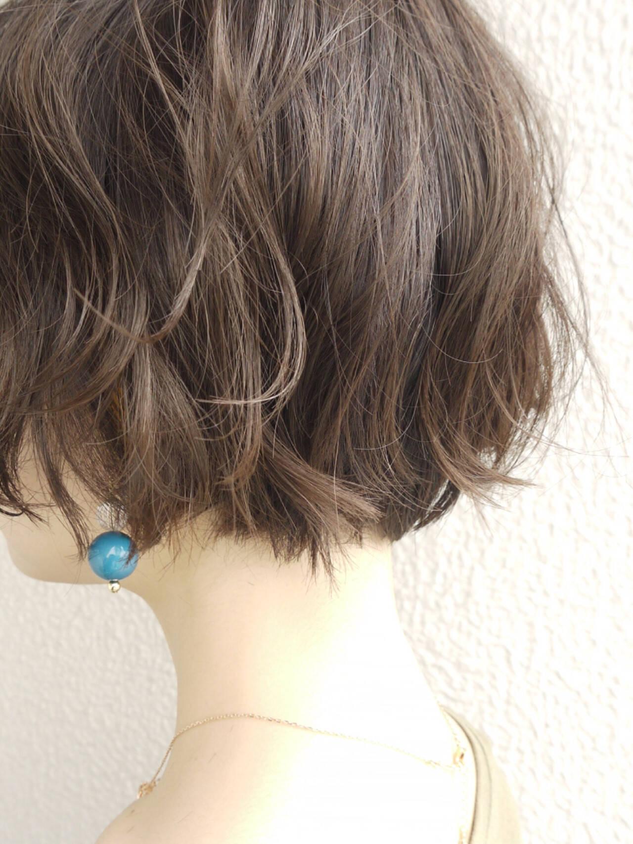 女子力 エレガント クラシカル 結婚式ヘアスタイルや髪型の写真・画像