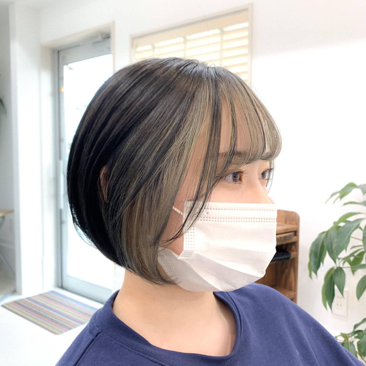 ナチュラル 簡単スタイリング アンニュイ アンニュイほつれヘアヘアスタイルや髪型の写真・画像