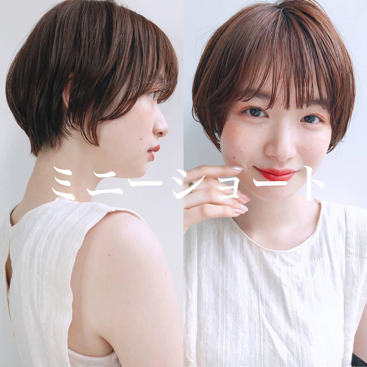 ヘアアレンジ ナチュラル スポーツ 簡単ヘアアレンジヘアスタイルや髪型の写真・画像