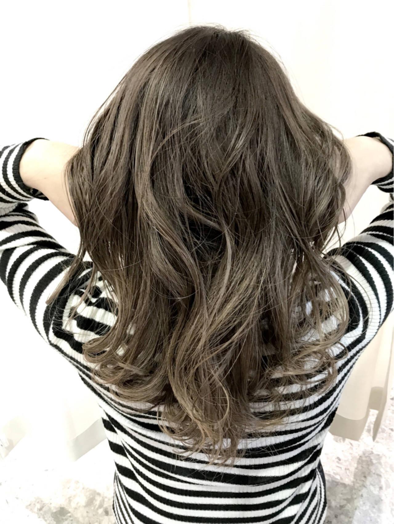 エレガント パーマ 上品 ヘアアレンジヘアスタイルや髪型の写真・画像