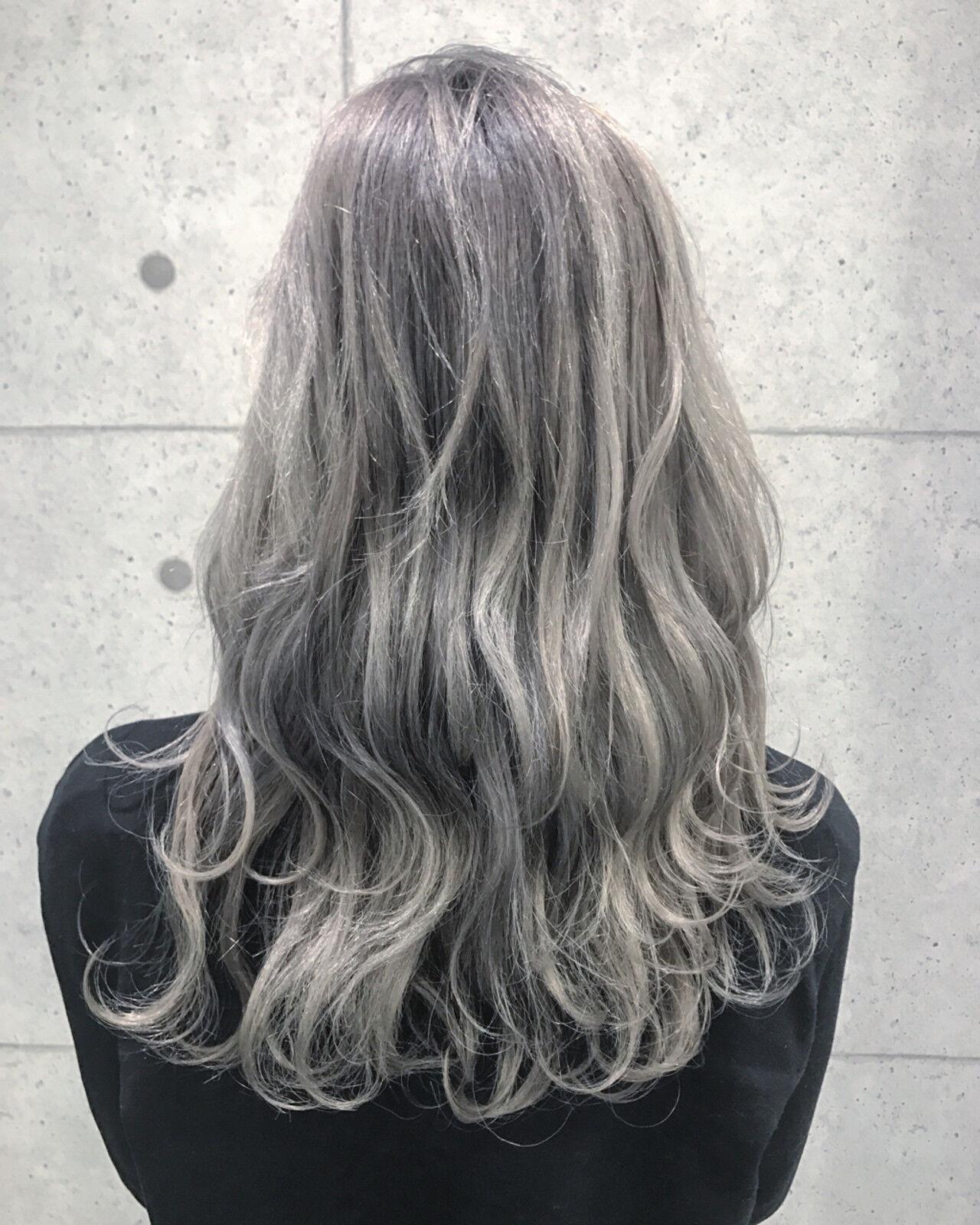 黒髪 ヘアアレンジ 簡単ヘアアレンジ ロングヘアスタイルや髪型の写真・画像