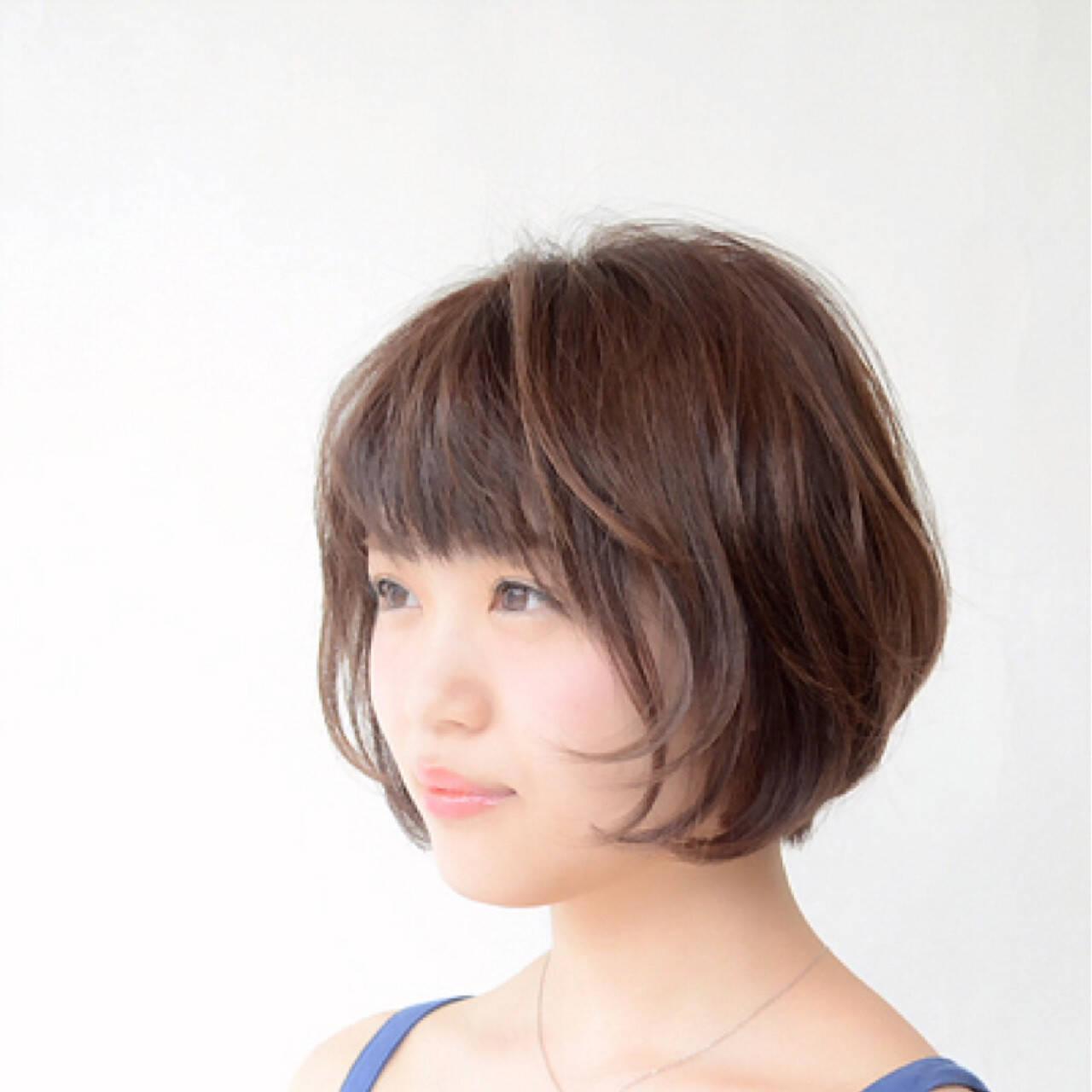 色気 大人かわいい 簡単 かわいいヘアスタイルや髪型の写真・画像