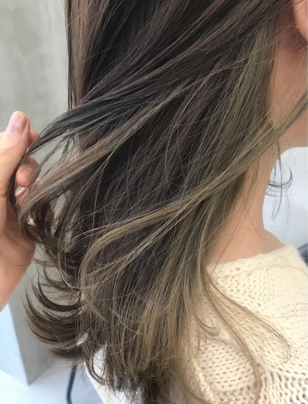 スポーツ デート ストリート アンニュイほつれヘアヘアスタイルや髪型の写真・画像