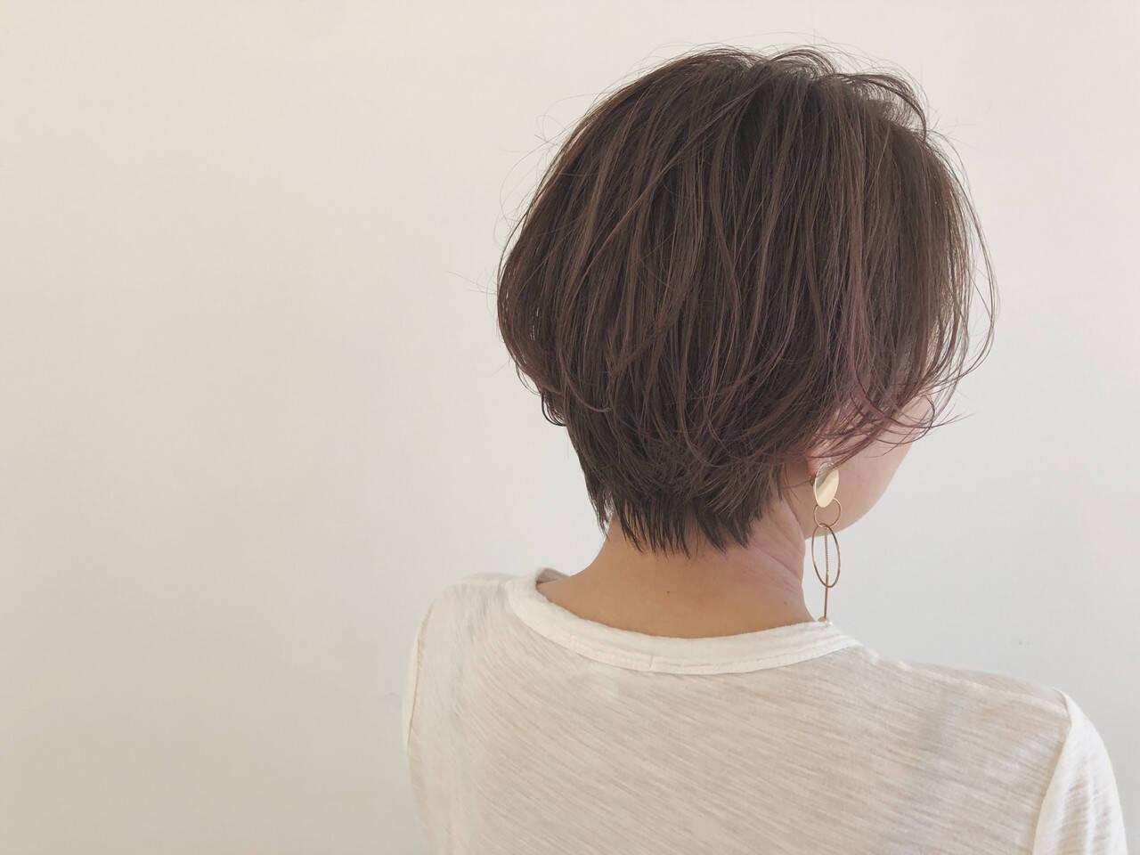 大人女子 アンニュイほつれヘア 大人かわいい ヘアアレンジヘアスタイルや髪型の写真・画像