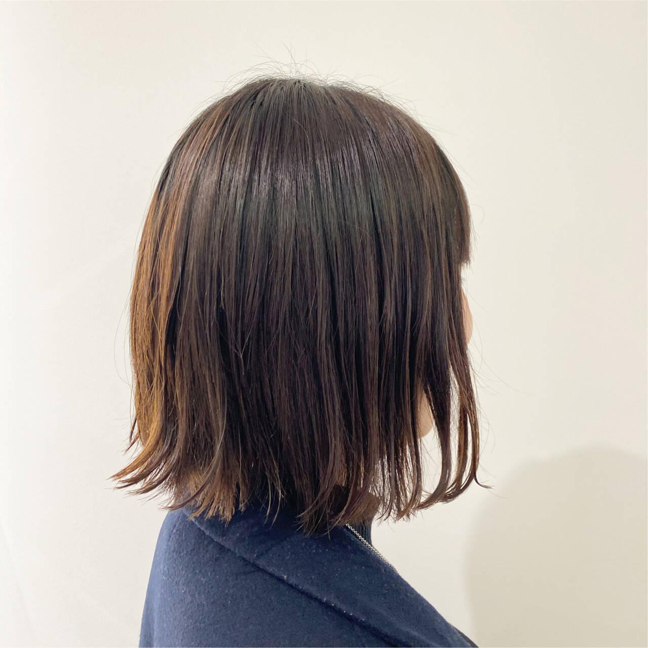 ショートボブ ミニボブ ショートヘア ボブヘアスタイルや髪型の写真・画像