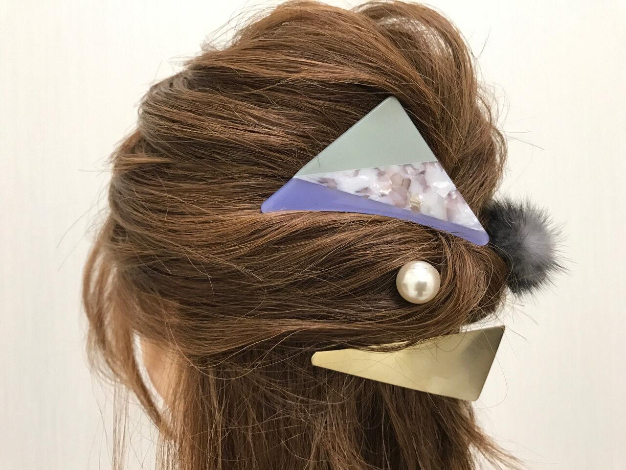 結婚式 デート フェミニン オフィスヘアスタイルや髪型の写真・画像
