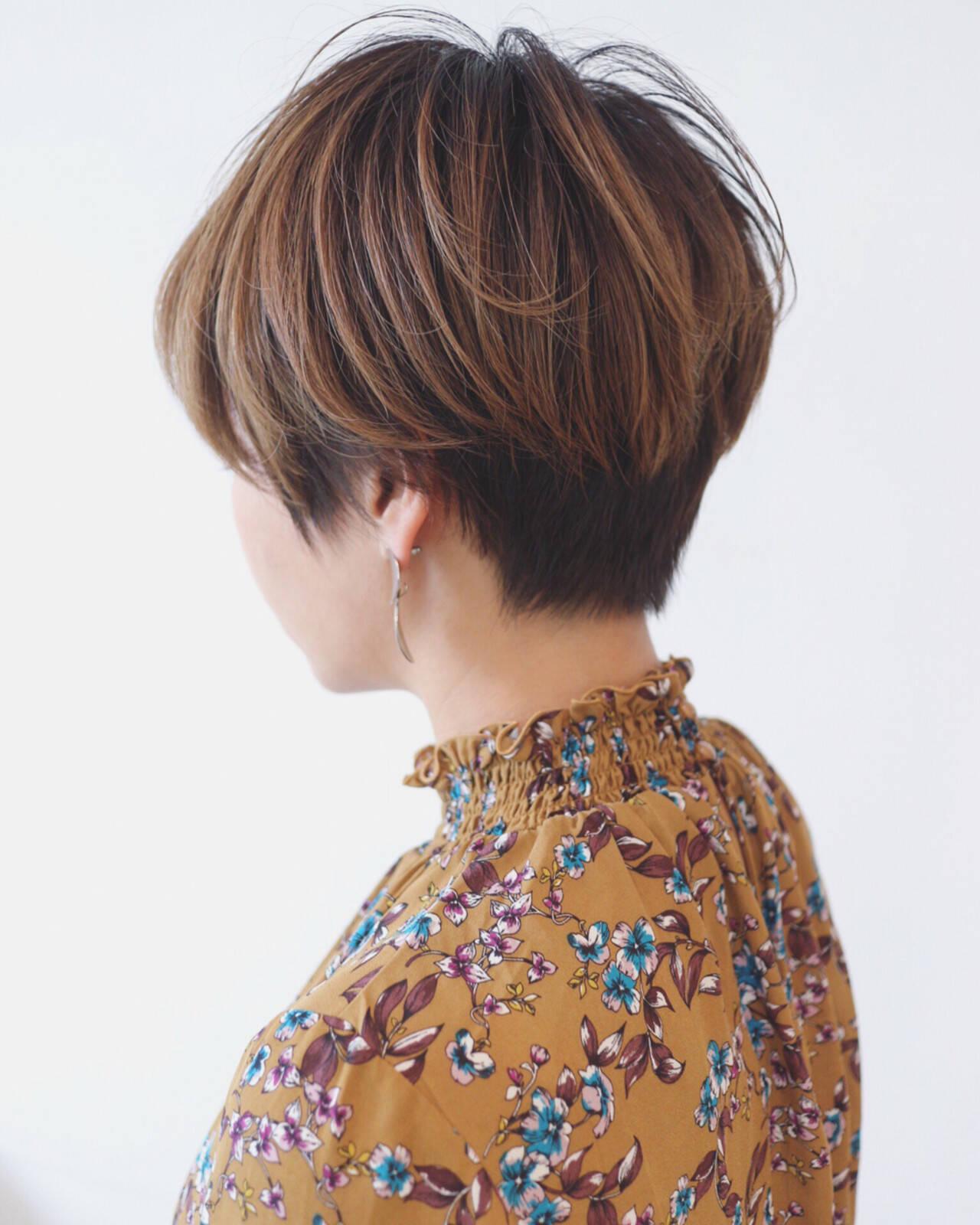 ストリート グラデーションカラー 外国人風 かっこいいヘアスタイルや髪型の写真・画像