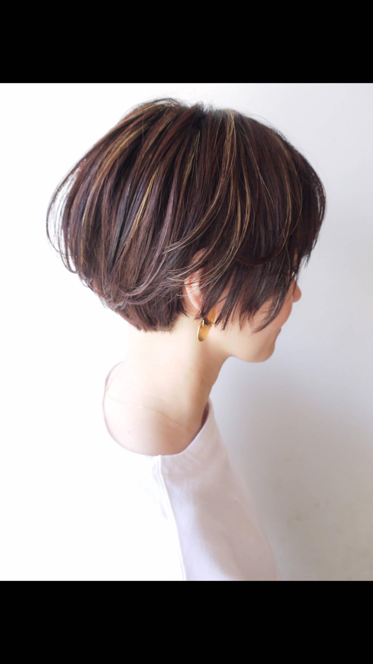 大人かわいい コンサバ アウトドア デートヘアスタイルや髪型の写真・画像