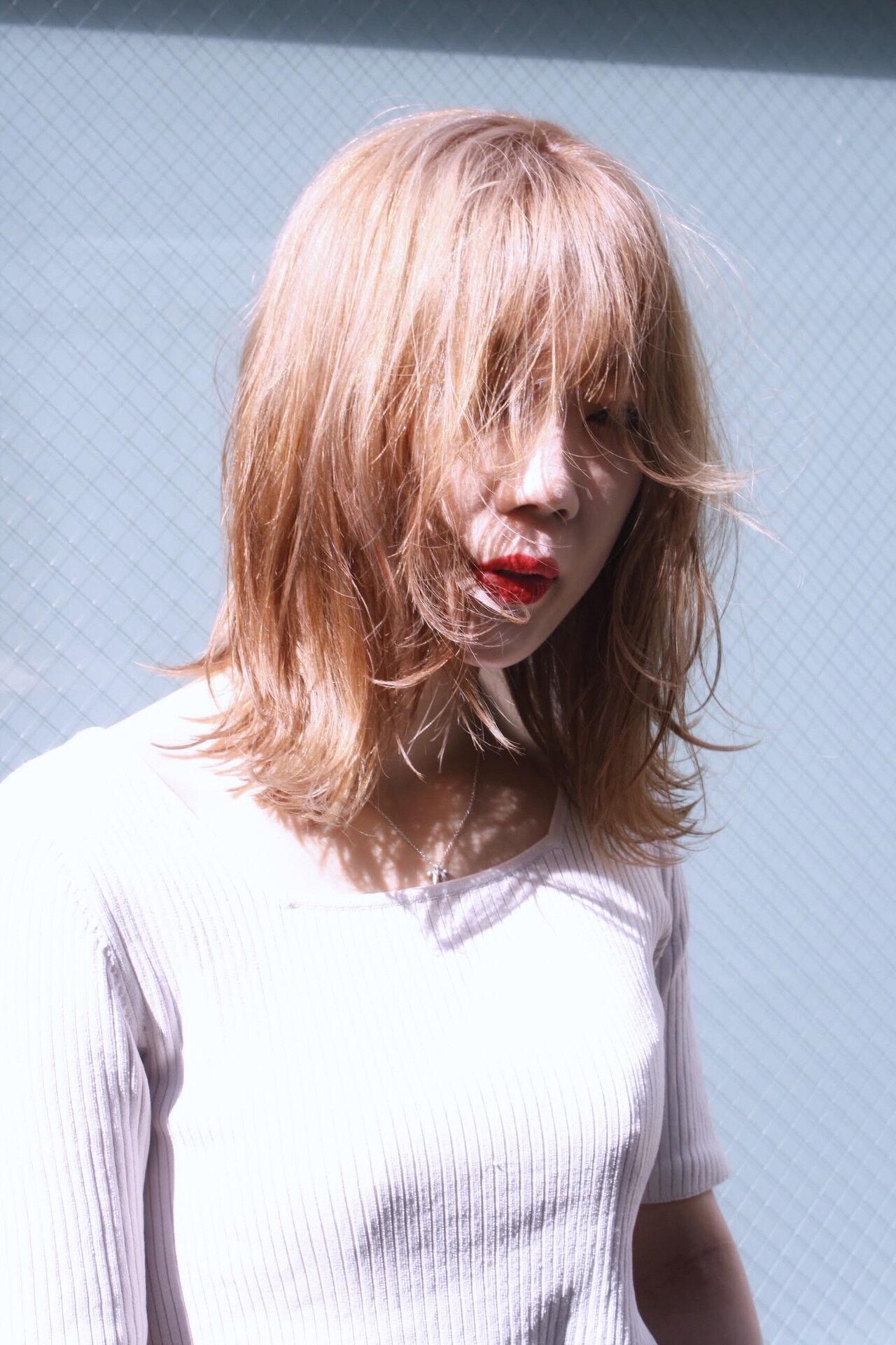 村井優紀/FITS