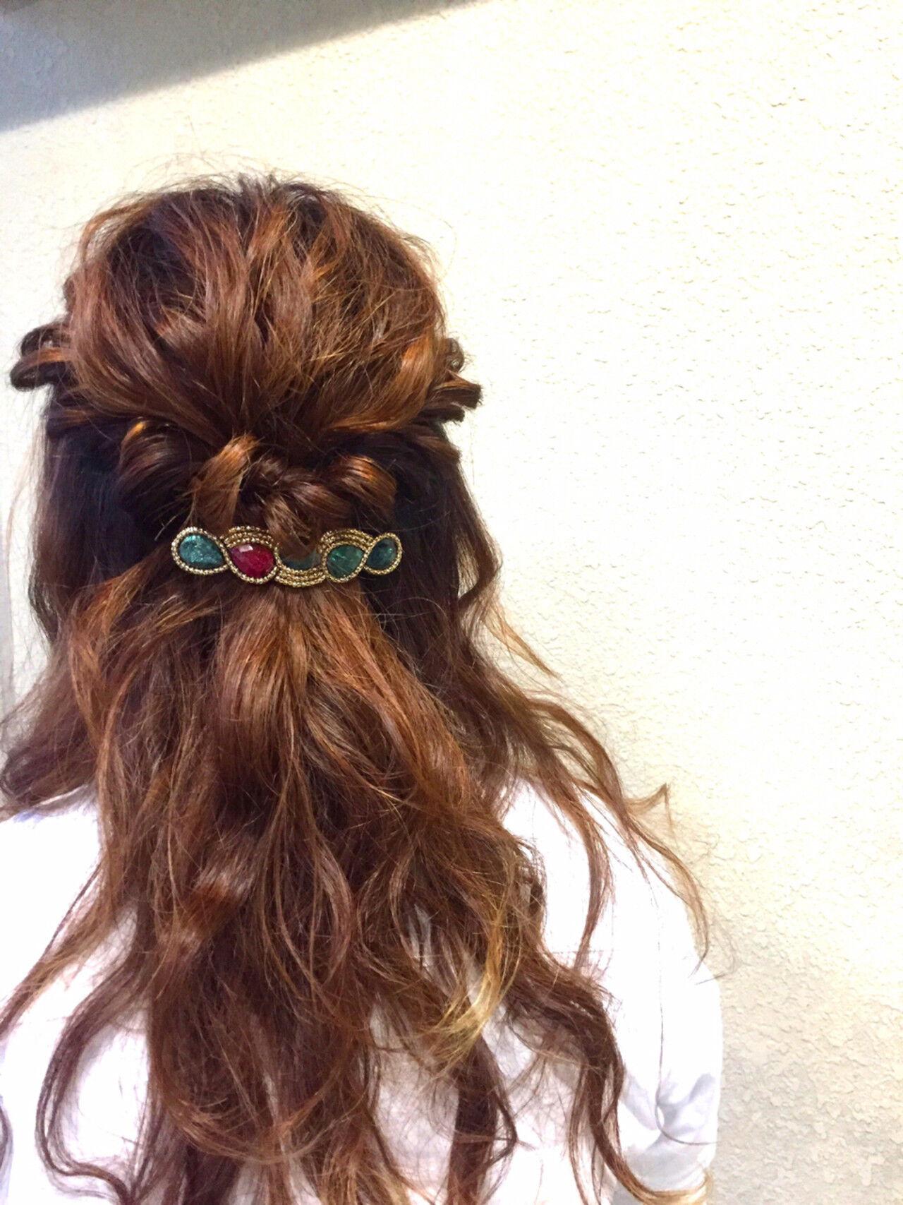 大人かわいい フェミニン ショート ミディアムヘアスタイルや髪型の写真・画像