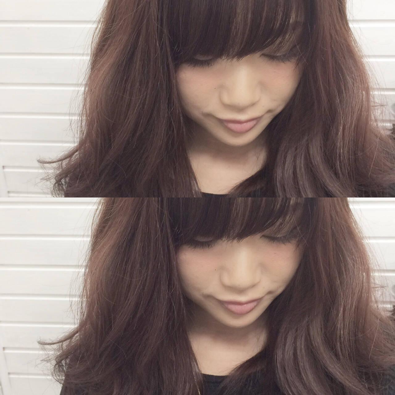 こなれ感 色気 小顔 大人女子ヘアスタイルや髪型の写真・画像