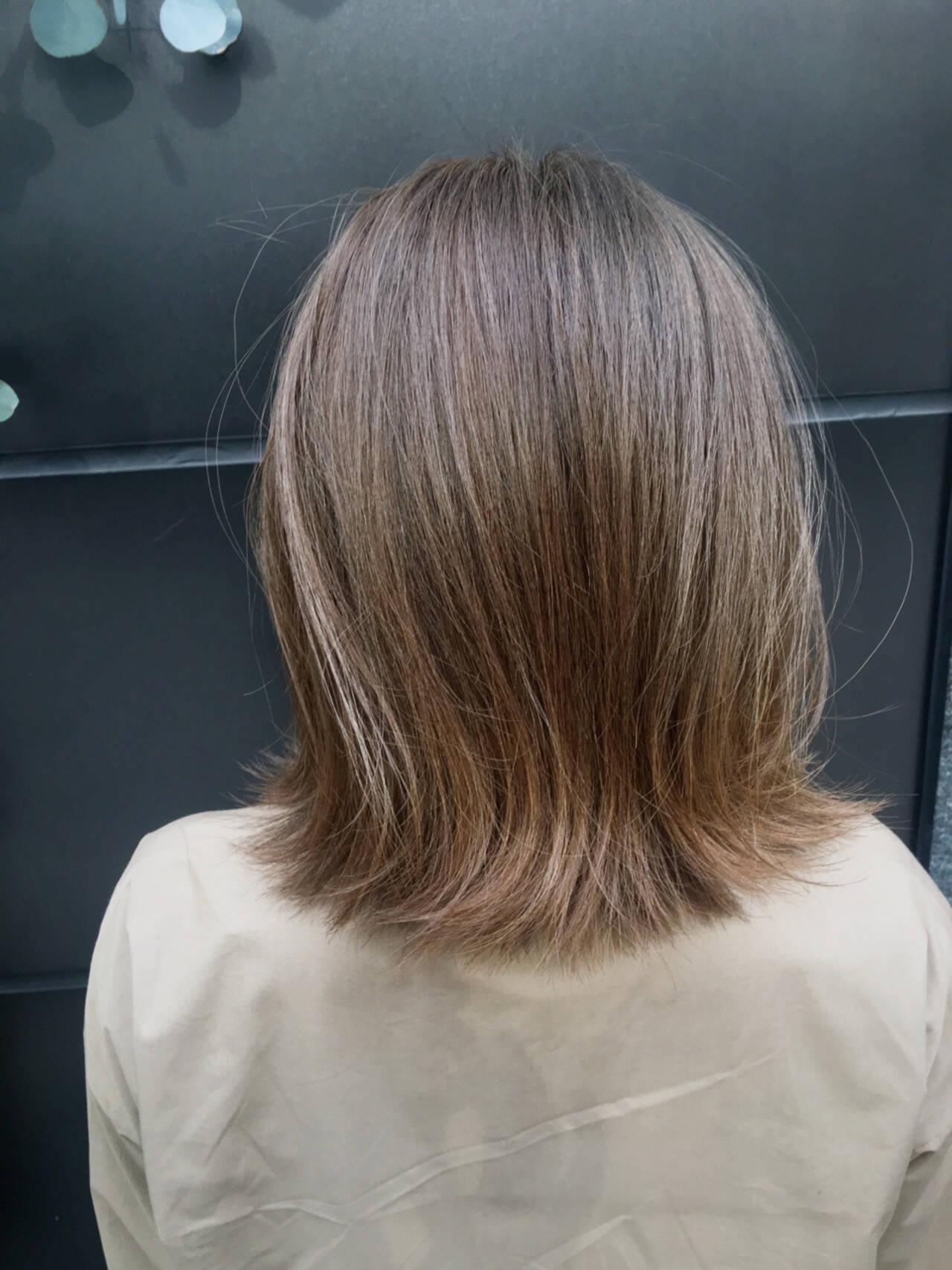 大人かわいい 色気 ストリート 暗髪ヘアスタイルや髪型の写真・画像