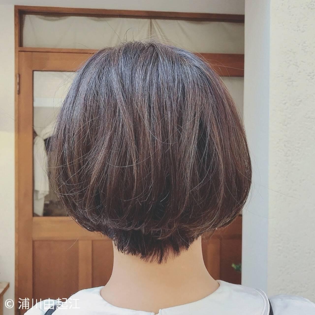 ナチュラル デート 外国人風 ハイライトヘアスタイルや髪型の写真・画像