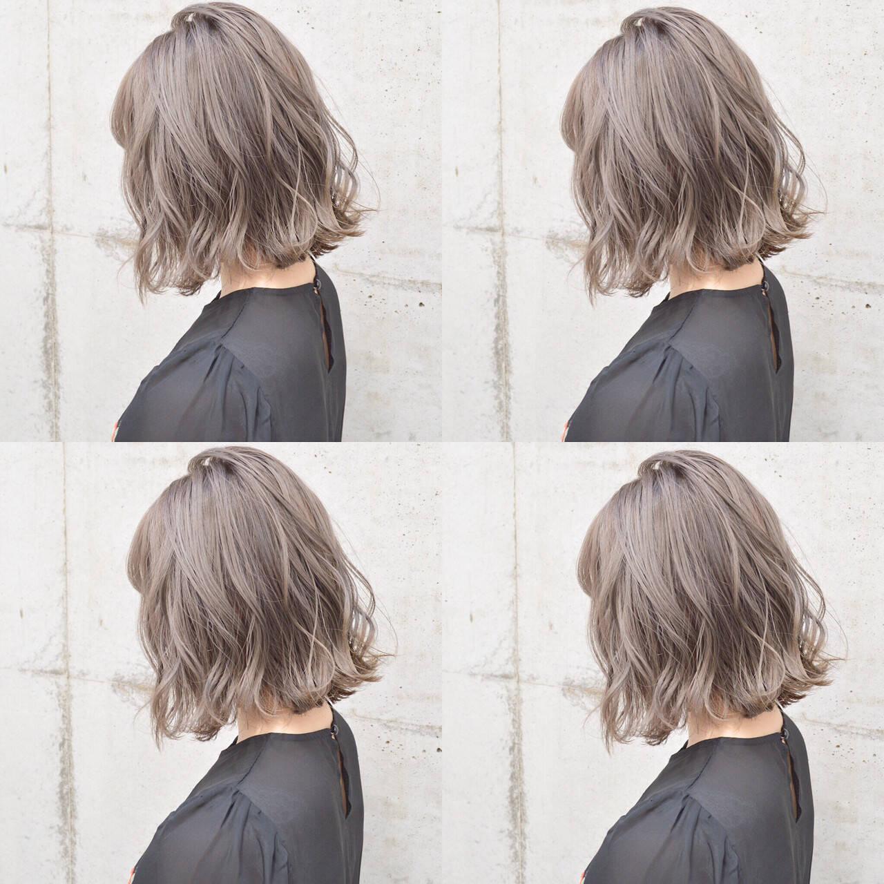 オフィス デート 結婚式 ヘアアレンジヘアスタイルや髪型の写真・画像