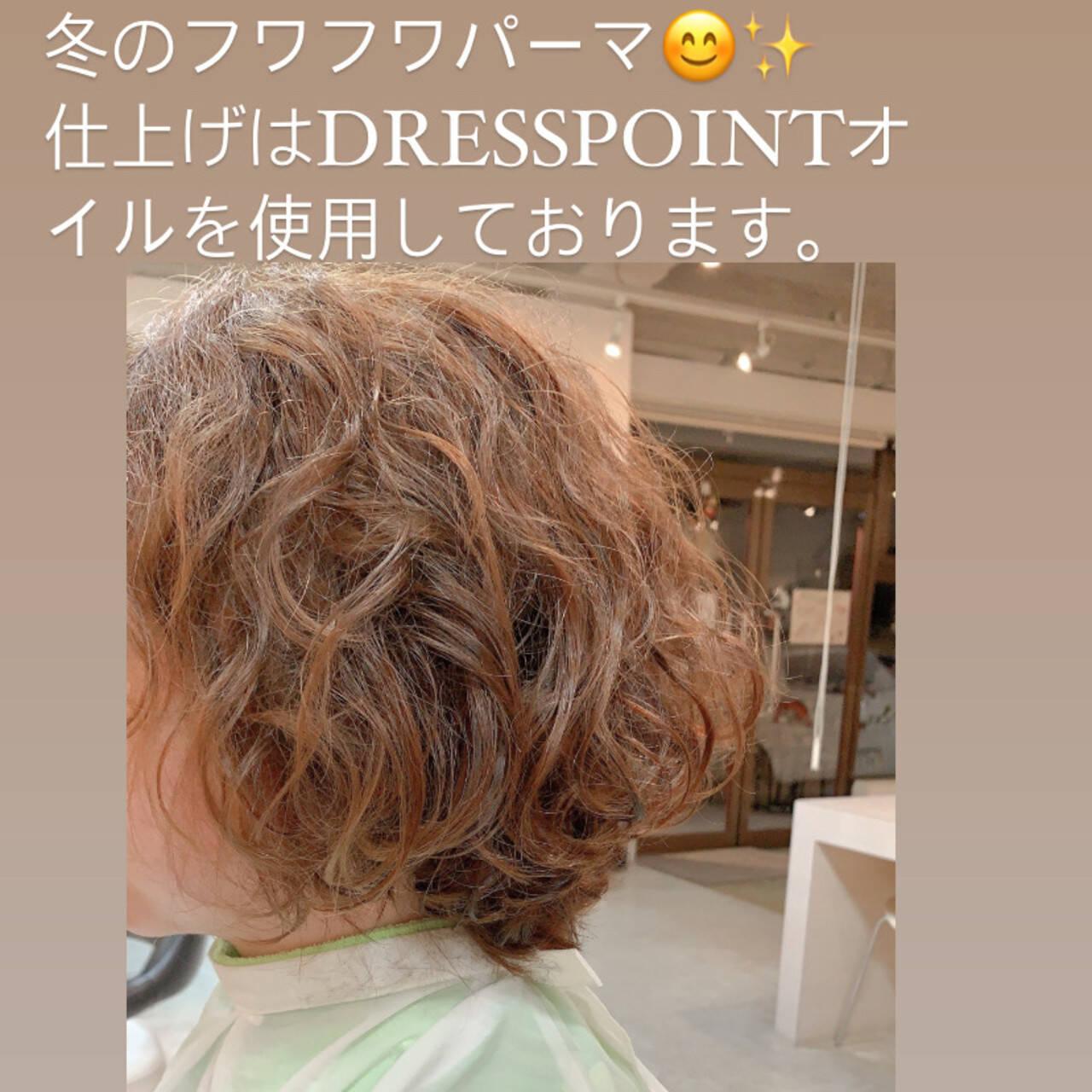 切りっぱなしボブ ミニボブ ナチュラル ボブヘアスタイルや髪型の写真・画像