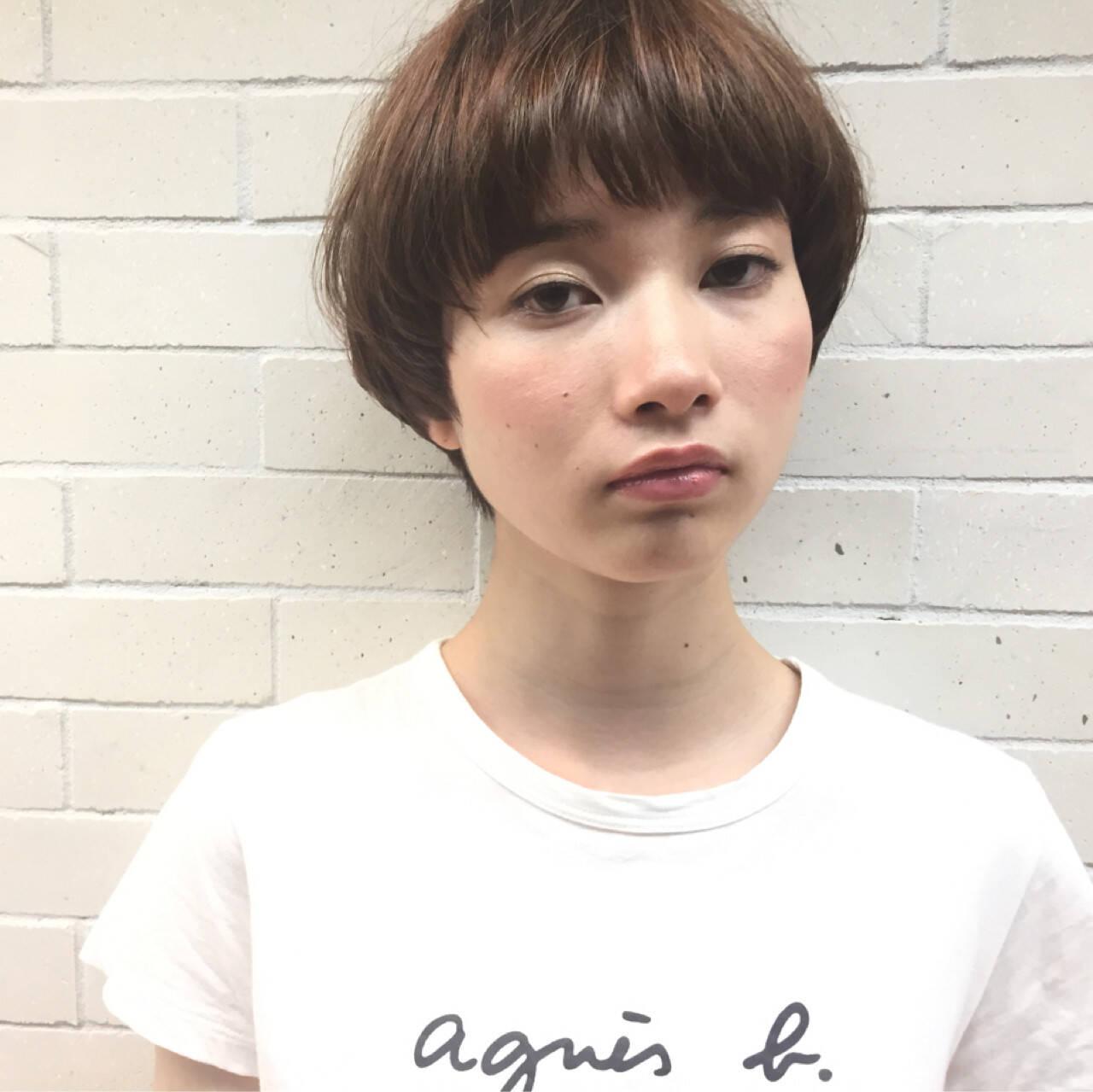 ナチュラル 大人女子 ゆるふわ 小顔ヘアスタイルや髪型の写真・画像