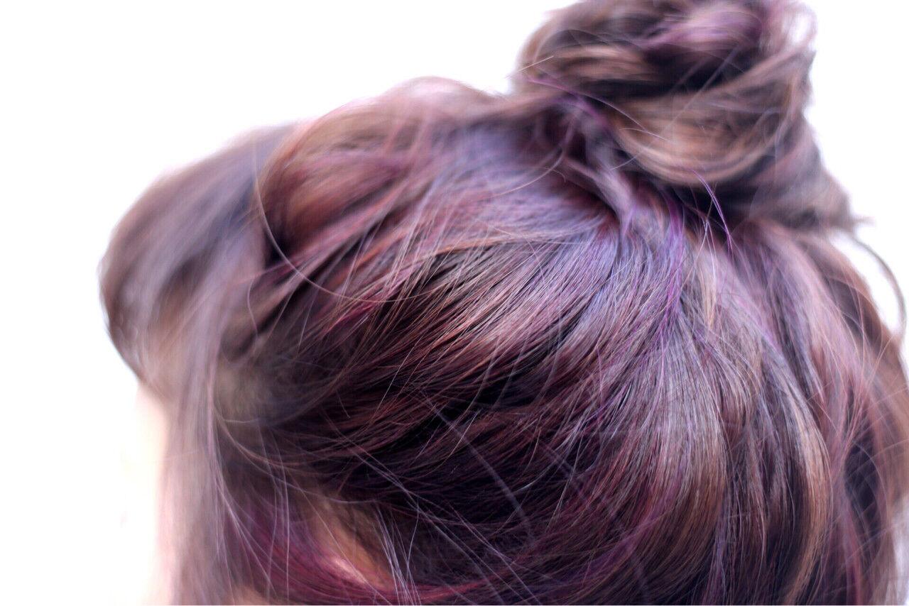 ショート 簡単ヘアアレンジ ミディアム ヘアアレンジヘアスタイルや髪型の写真・画像