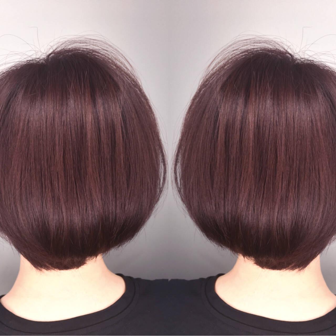 アウトドア デート 女子会 オフィスヘアスタイルや髪型の写真・画像