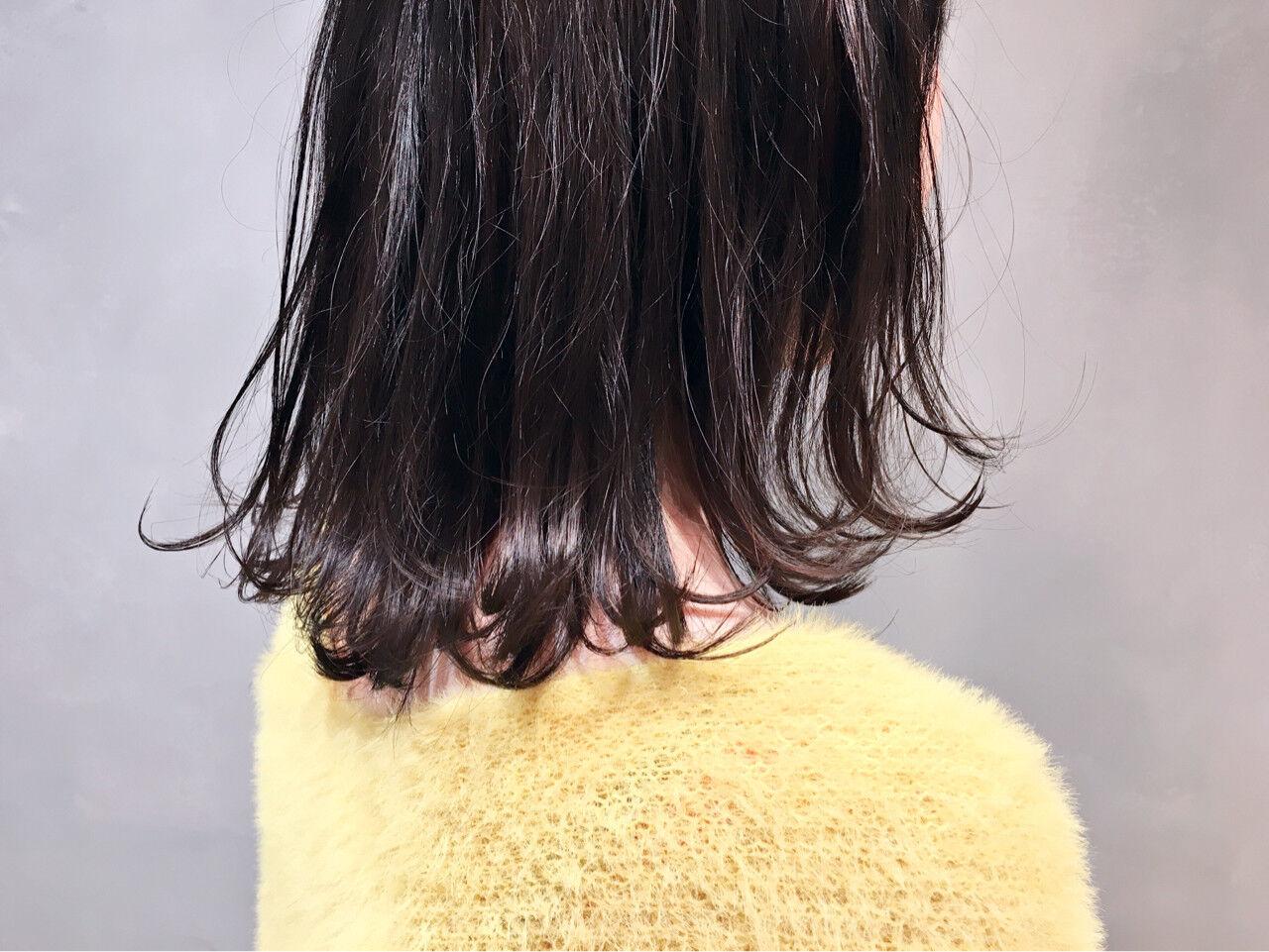 こなれ感 大人女子 パーマ 外国人風ヘアスタイルや髪型の写真・画像