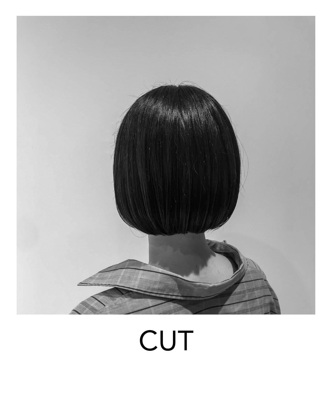 黒髪 簡単ヘアアレンジ デート ナチュラル可愛いヘアスタイルや髪型の写真・画像