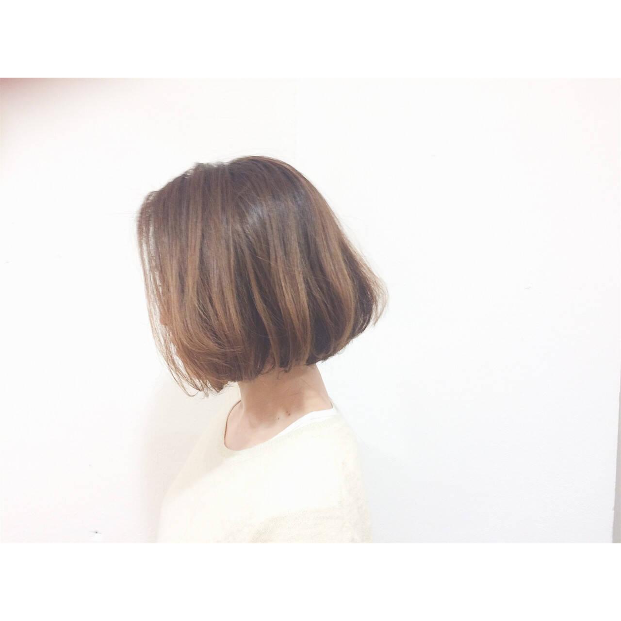 ナチュラル ゆるふわ アッシュ 大人かわいいヘアスタイルや髪型の写真・画像