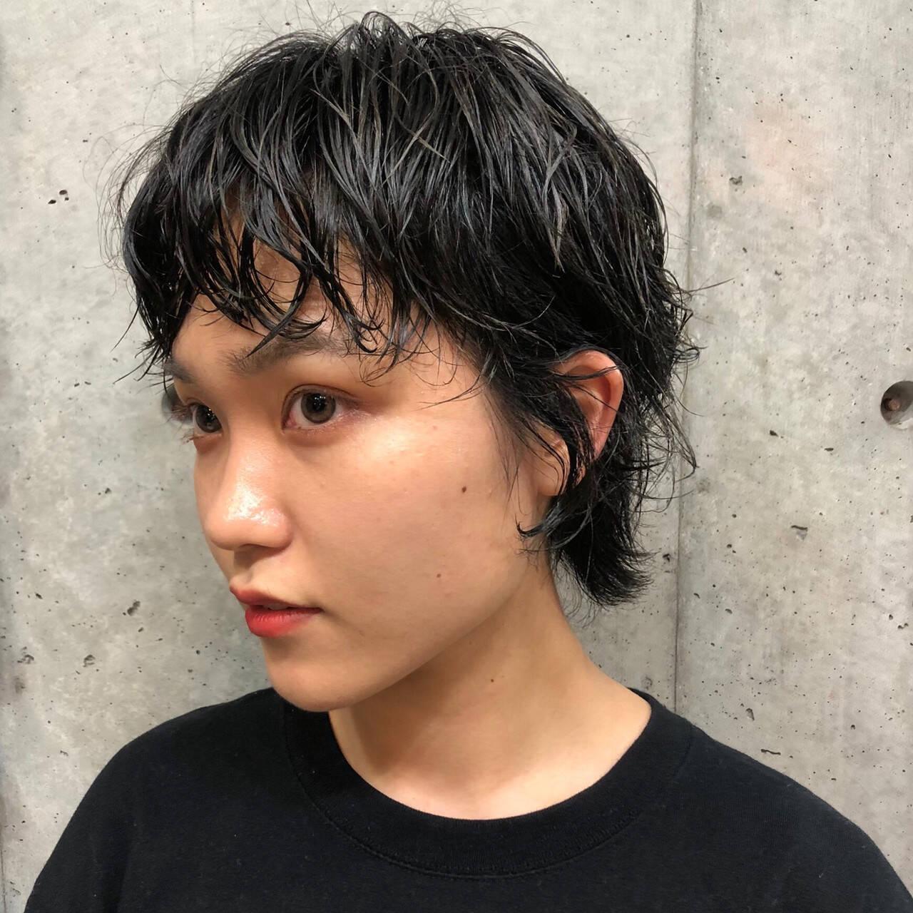 MIKIZO/SILEM(シーレム)