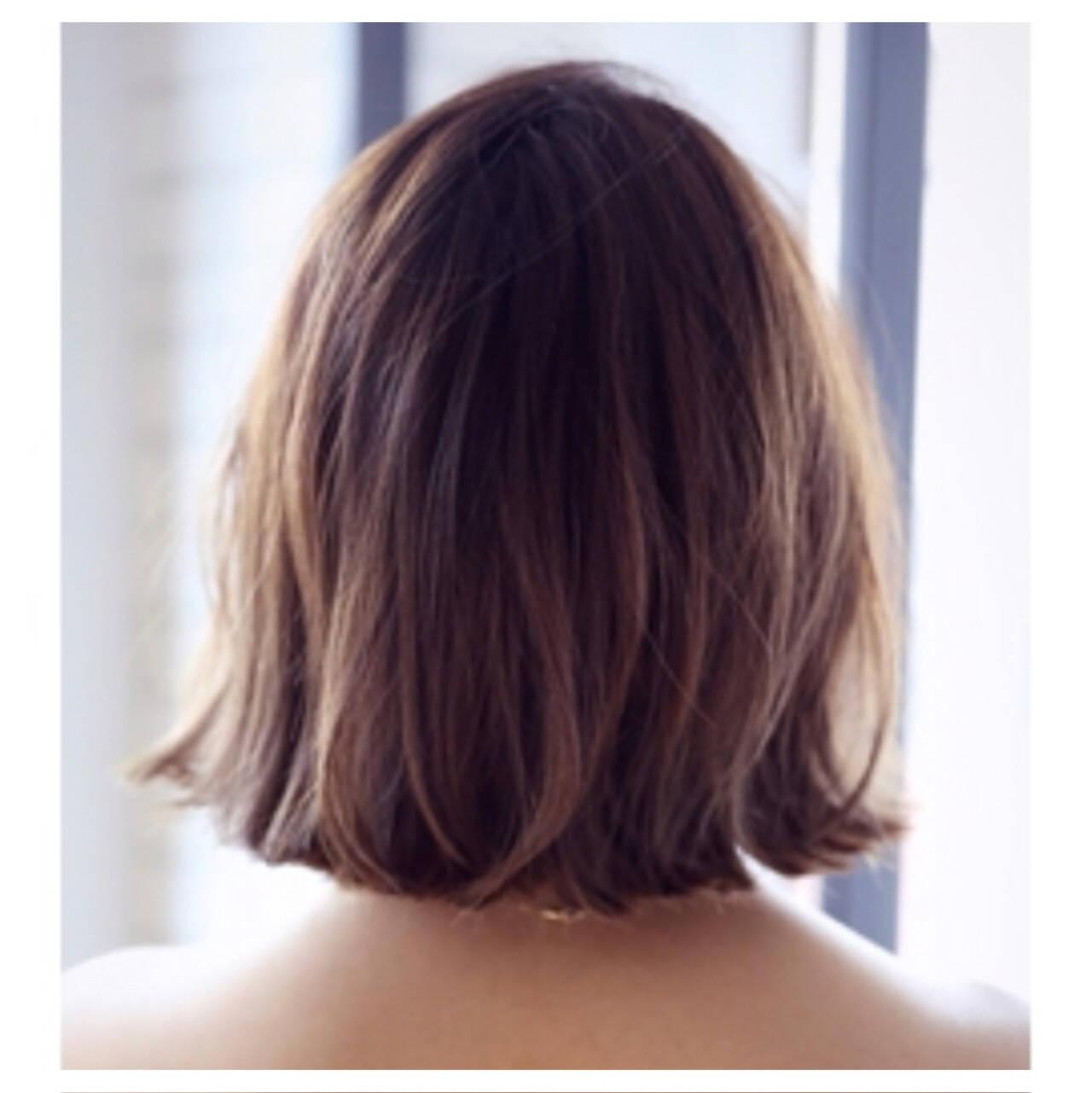 ヘアアレンジ デート 簡単ヘアアレンジ 夏ヘアスタイルや髪型の写真・画像