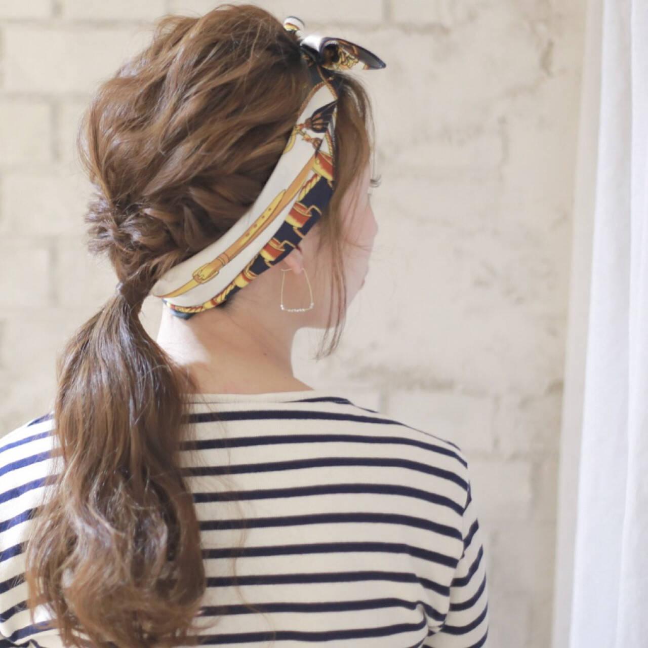 簡単ヘアアレンジ パーティ ショート ヘアアレンジヘアスタイルや髪型の写真・画像