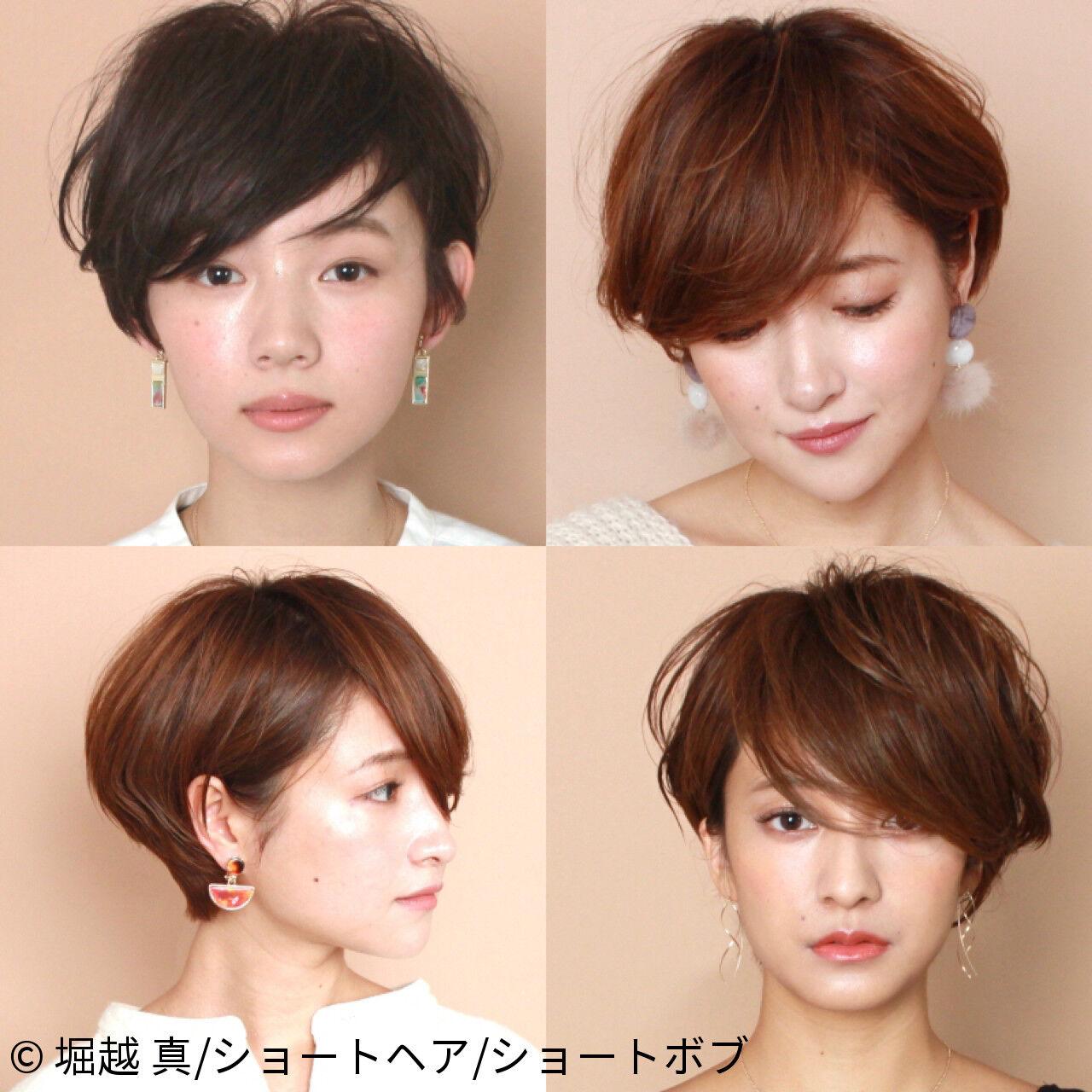 大人かわいい ナチュラル 女子力 うざバングヘアスタイルや髪型の写真・画像