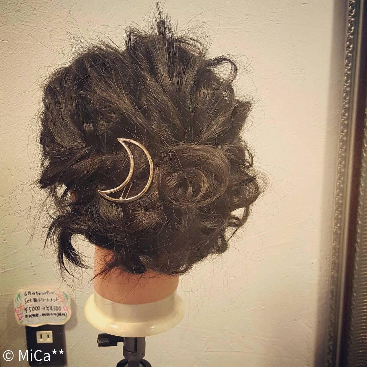 ゆるふわ フェミニン ショート 大人かわいいヘアスタイルや髪型の写真・画像