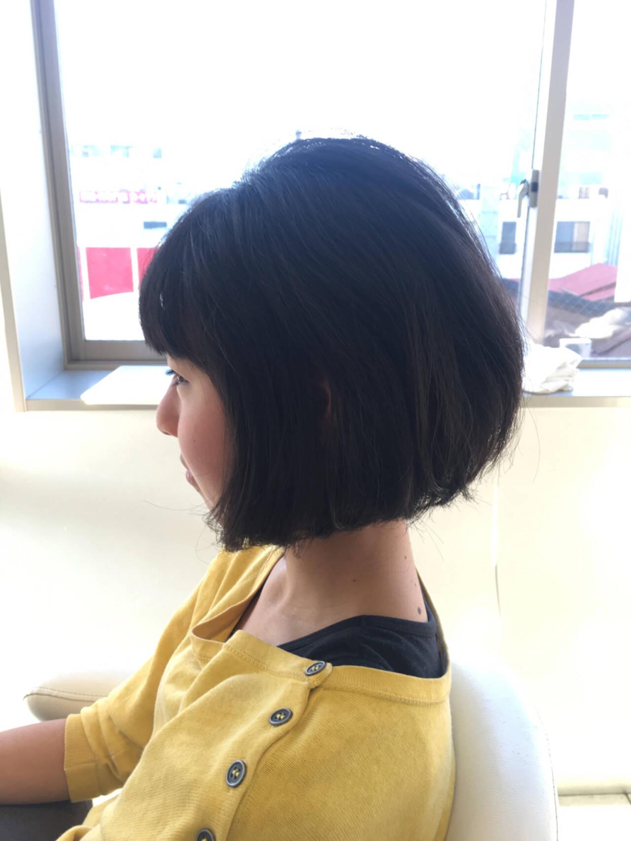 ガーリー 小顔 大人女子 ゆるふわヘアスタイルや髪型の写真・画像