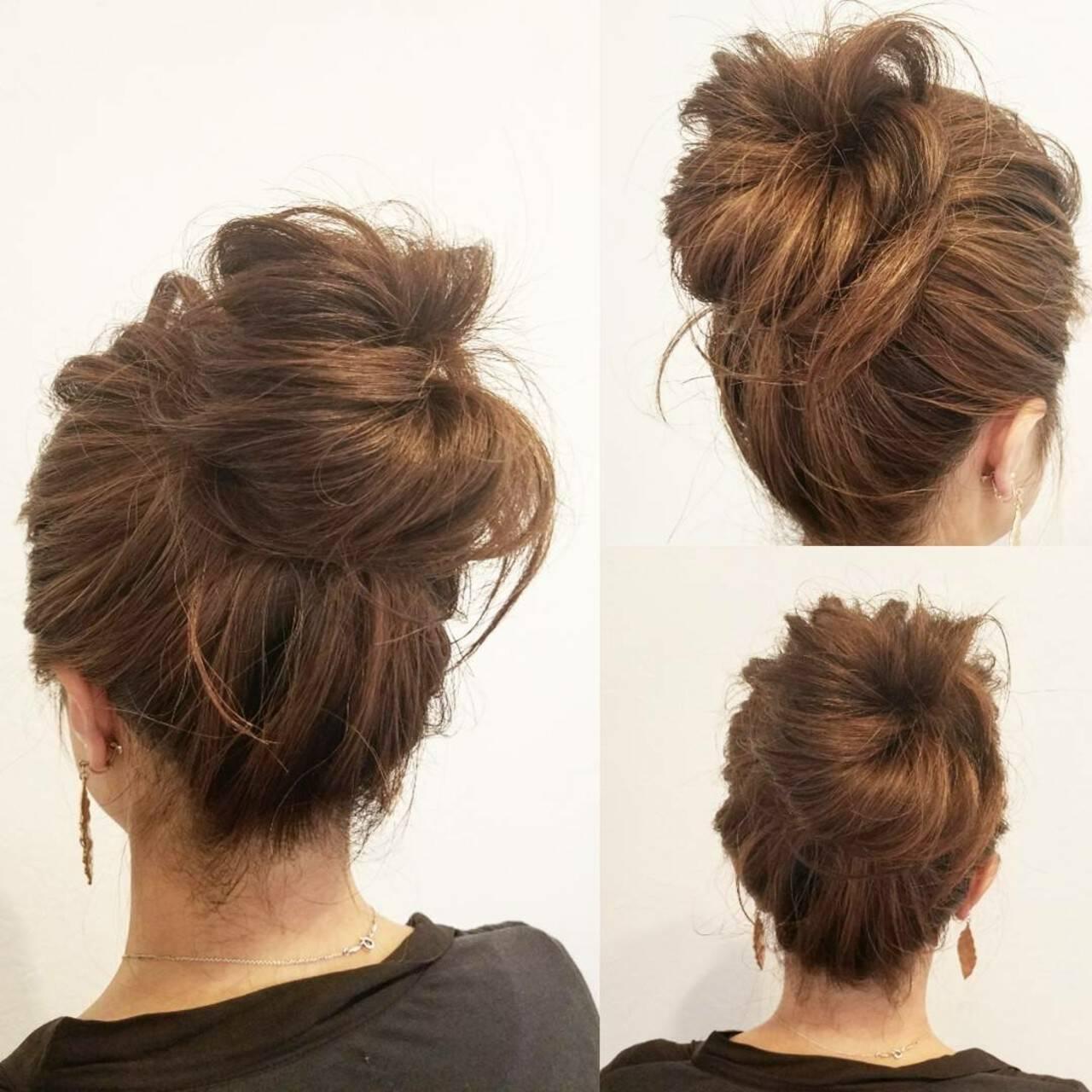 デート 女子会 大人かわいい ロングヘアスタイルや髪型の写真・画像