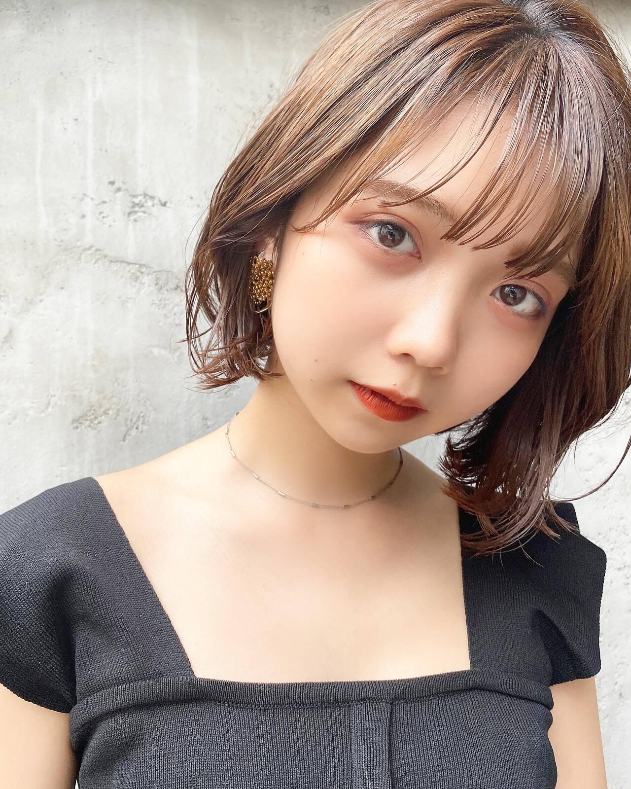 西谷美鈴/dydi