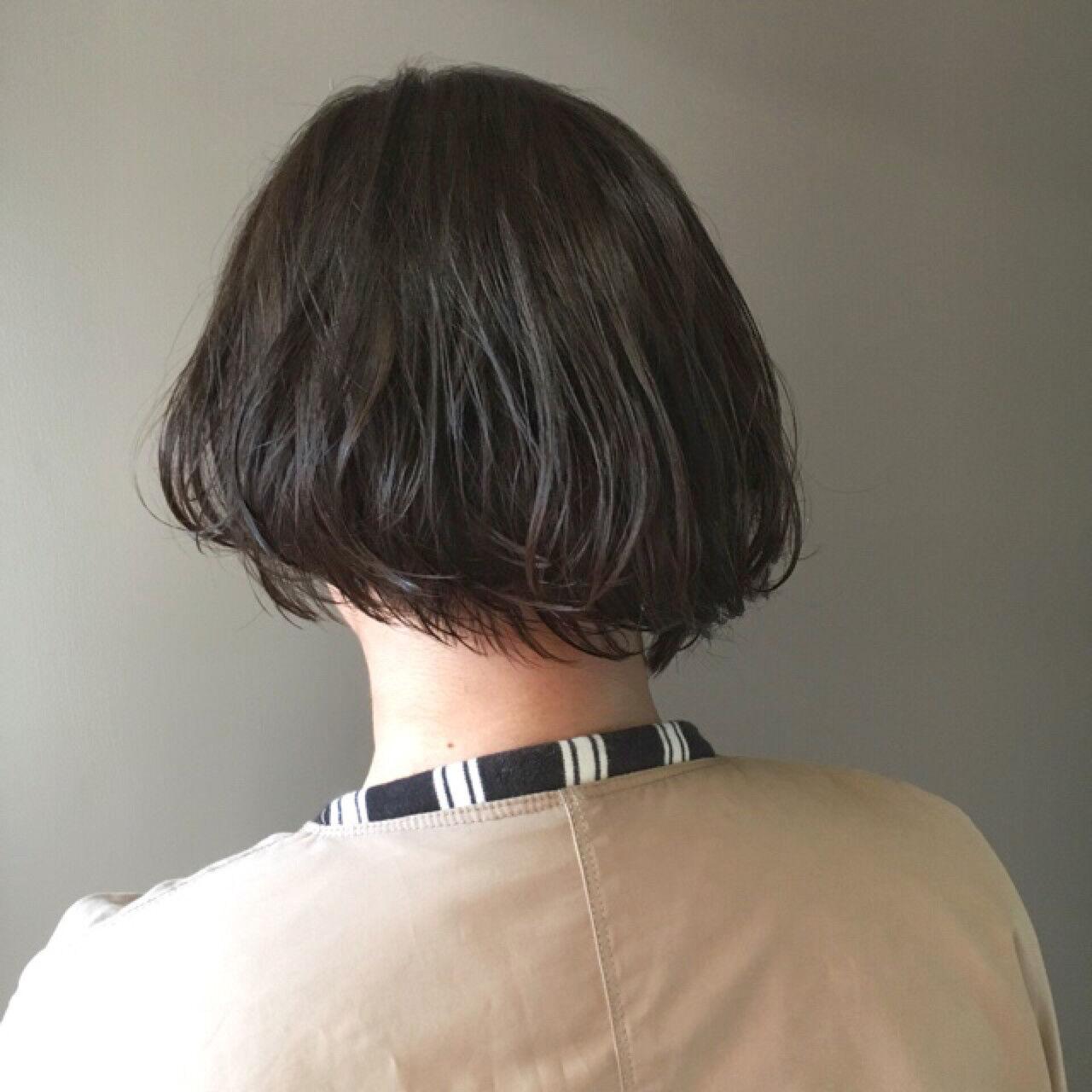 上川美幸/