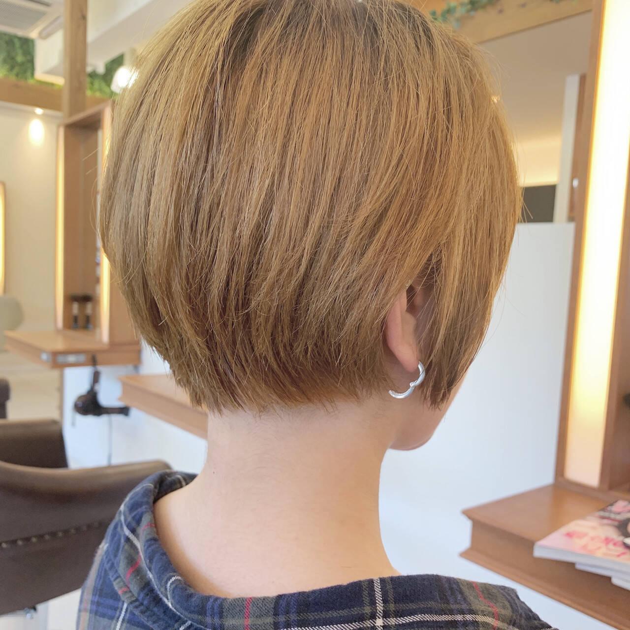 ナチュラル 可愛い 大人可愛いヘアスタイルや髪型の写真・画像