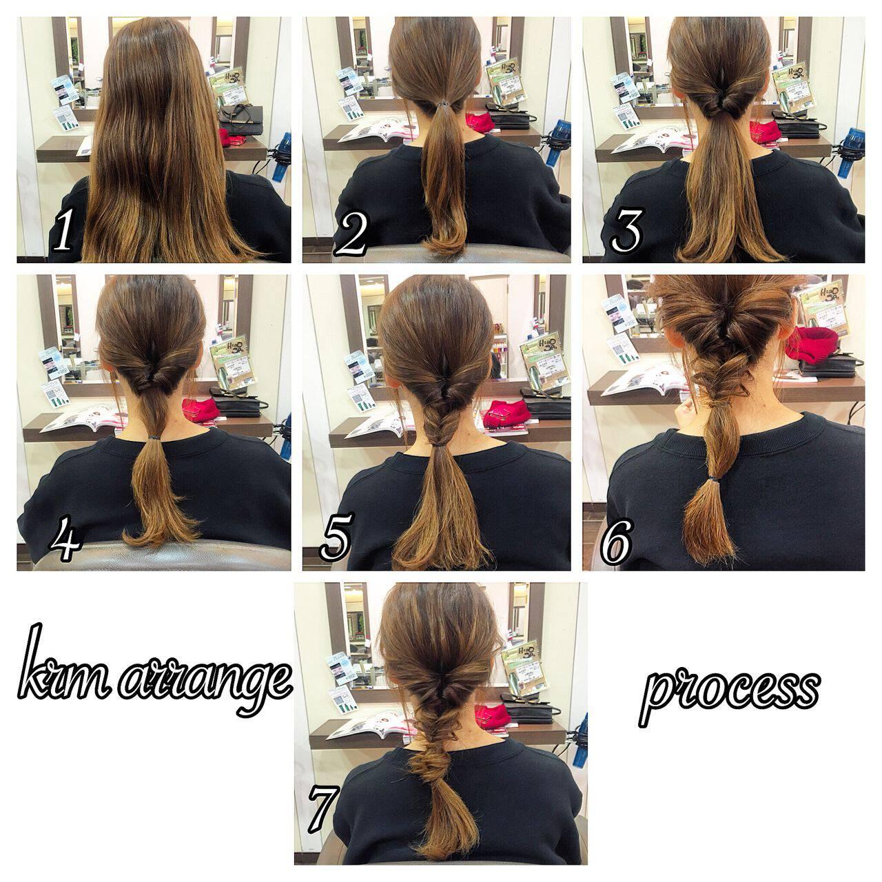 ショート 結婚式 ナチュラル 簡単ヘアアレンジヘアスタイルや髪型の写真・画像
