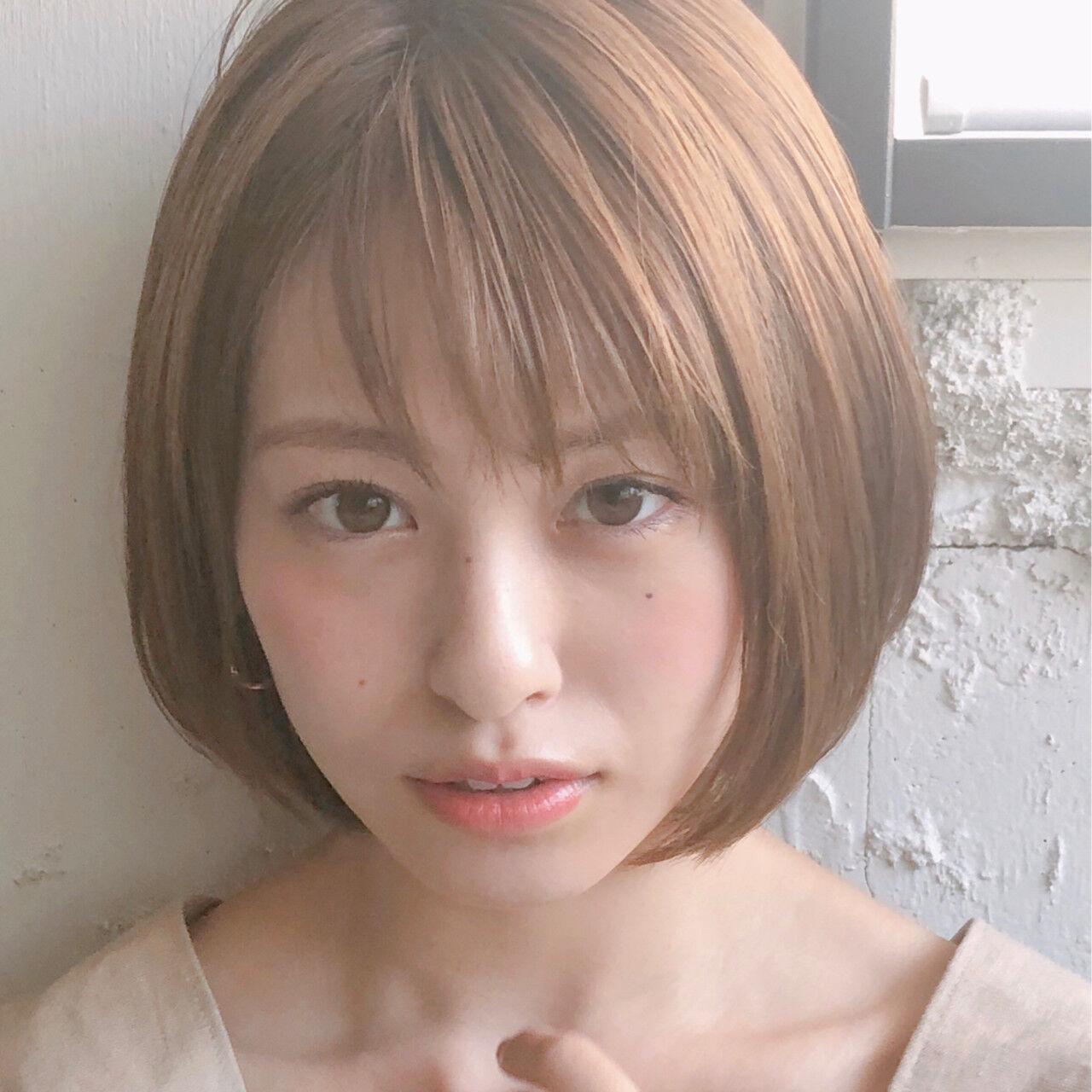 ゆるふわ ナチュラル デート アンニュイほつれヘアヘアスタイルや髪型の写真・画像