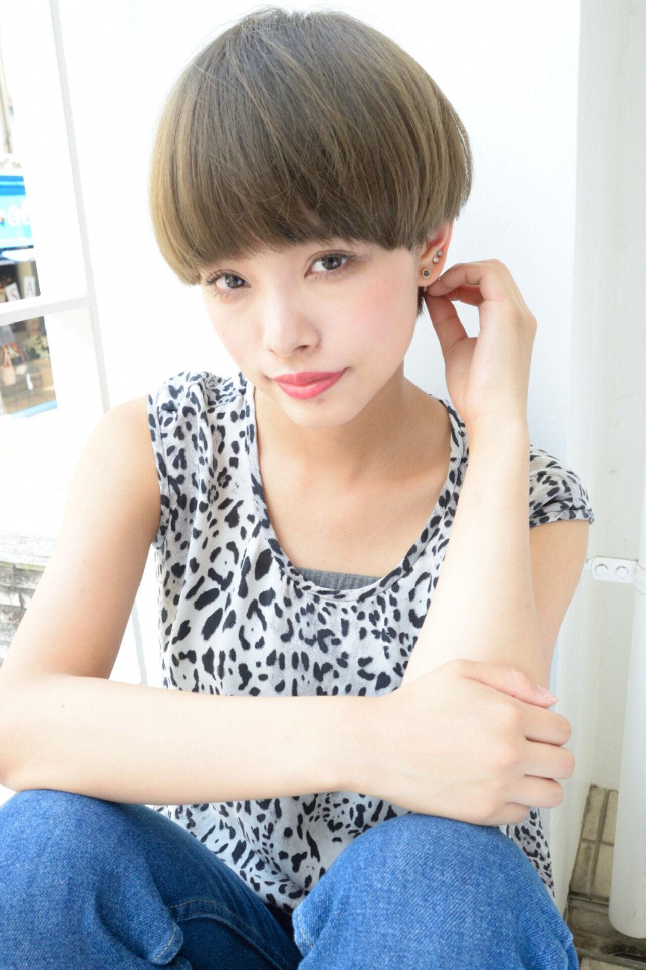 木村カエラ 外国人風 大人かわいい ナチュラルヘアスタイルや髪型の写真・画像