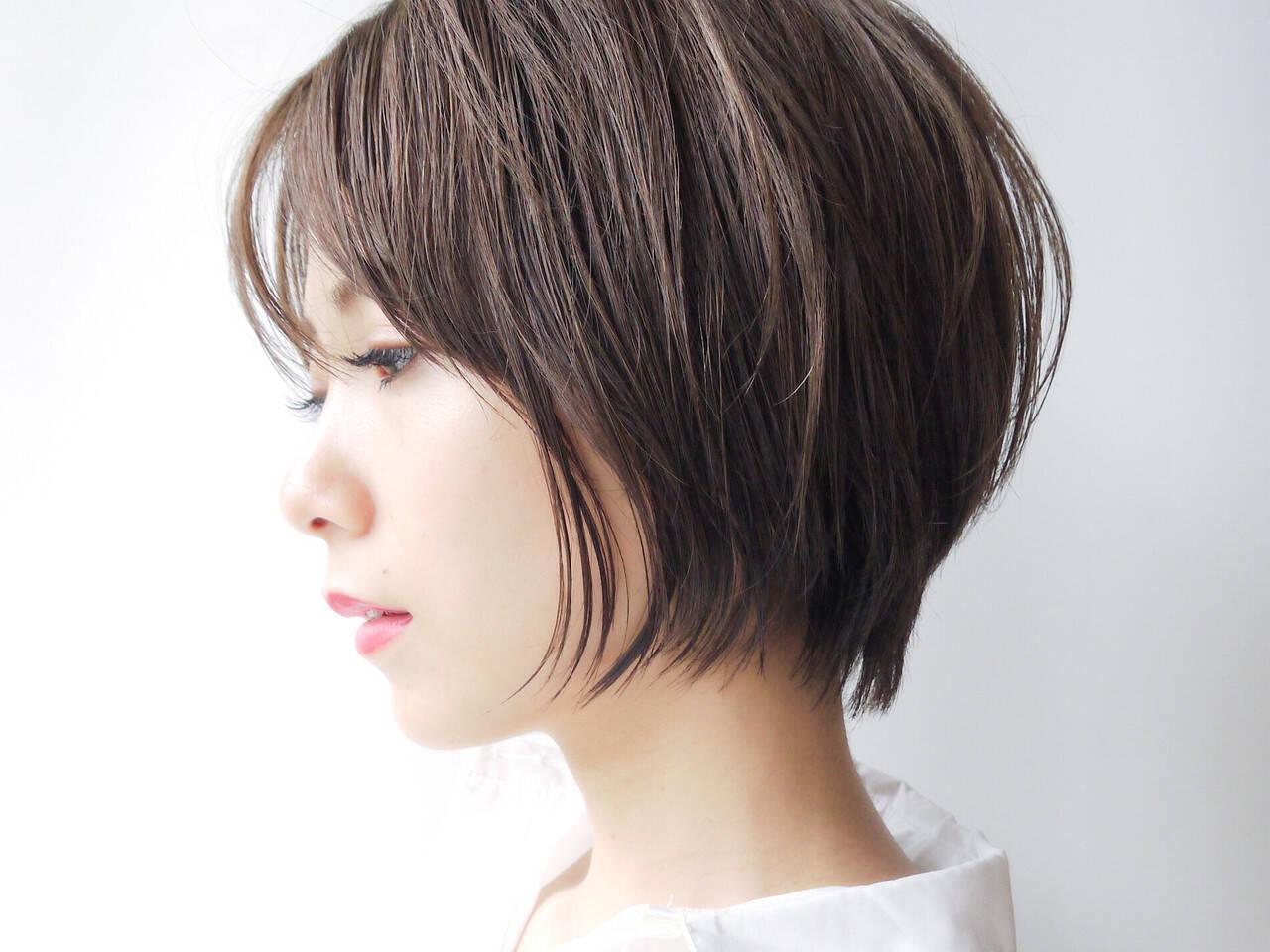 コンサバ 大人かわいい 女子力 大人女子ヘアスタイルや髪型の写真・画像