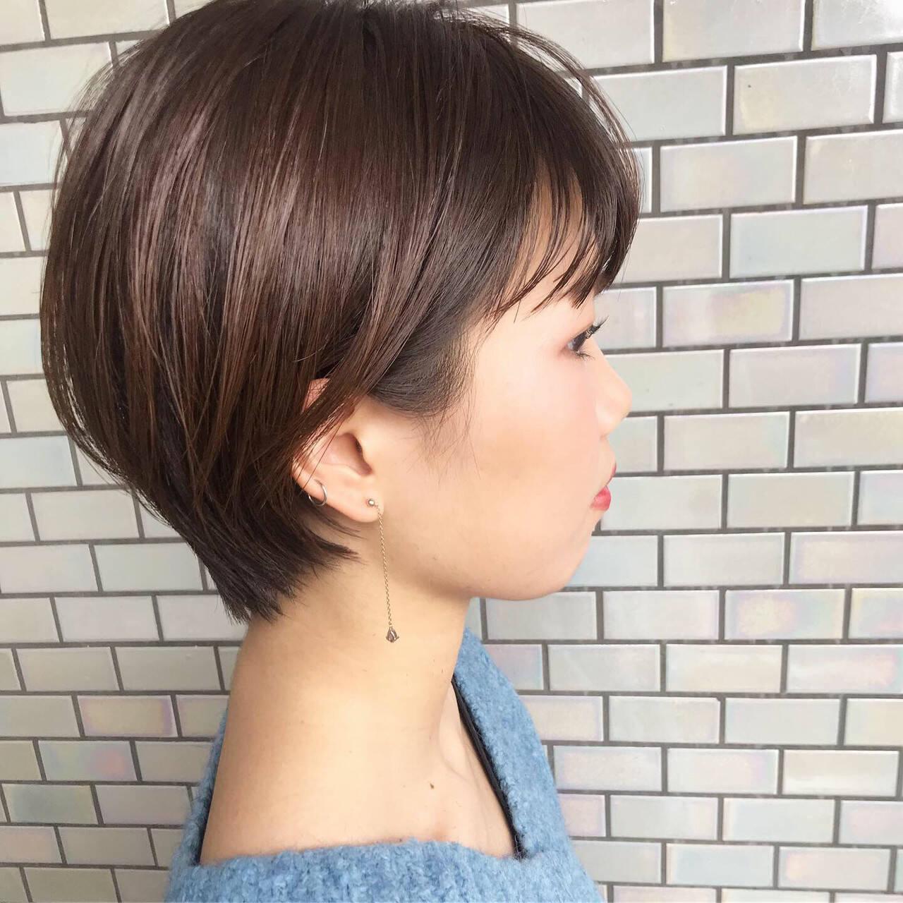 ゆるふわ 大人かわいい デート ヘアアレンジヘアスタイルや髪型の写真・画像