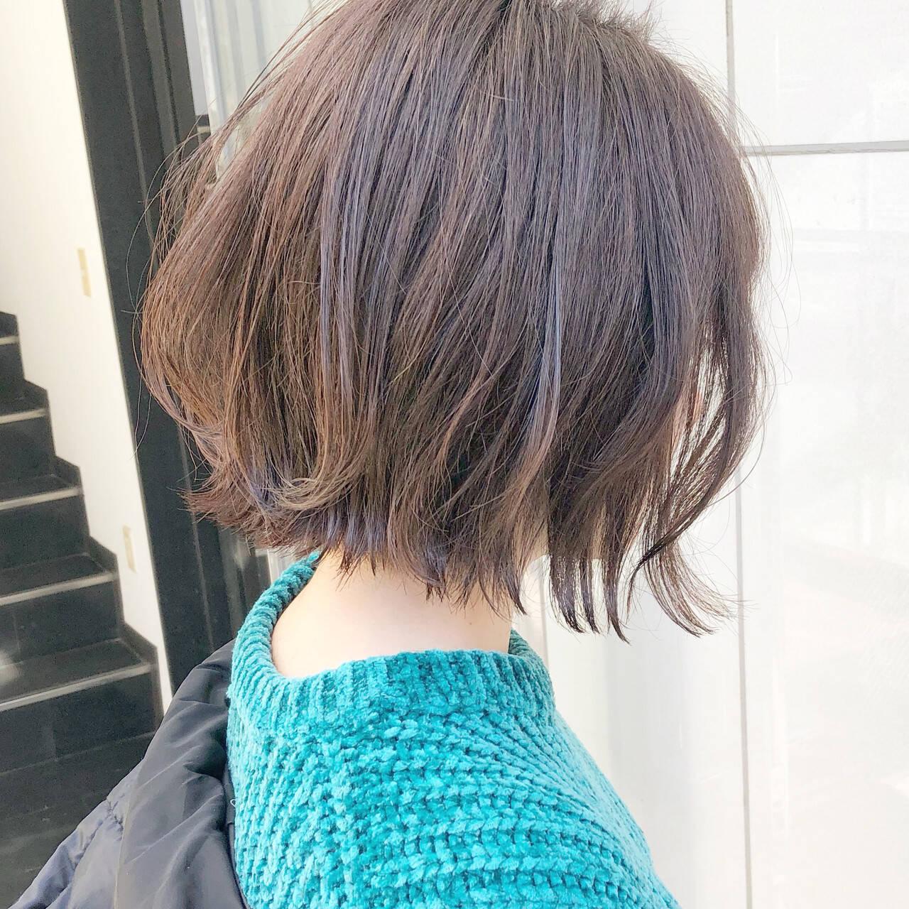簡単ヘアアレンジ フェミニン ヘアアレンジ アンニュイほつれヘアヘアスタイルや髪型の写真・画像