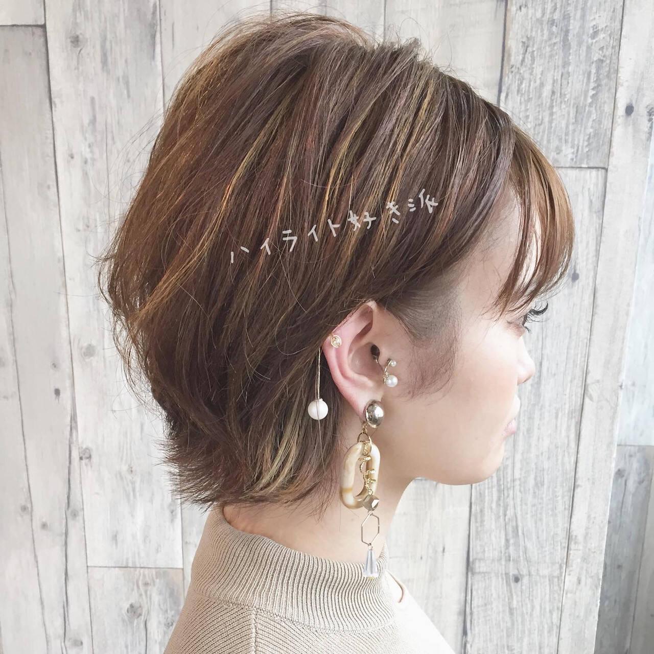 こなれ感 結婚式 エレガント アッシュヘアスタイルや髪型の写真・画像