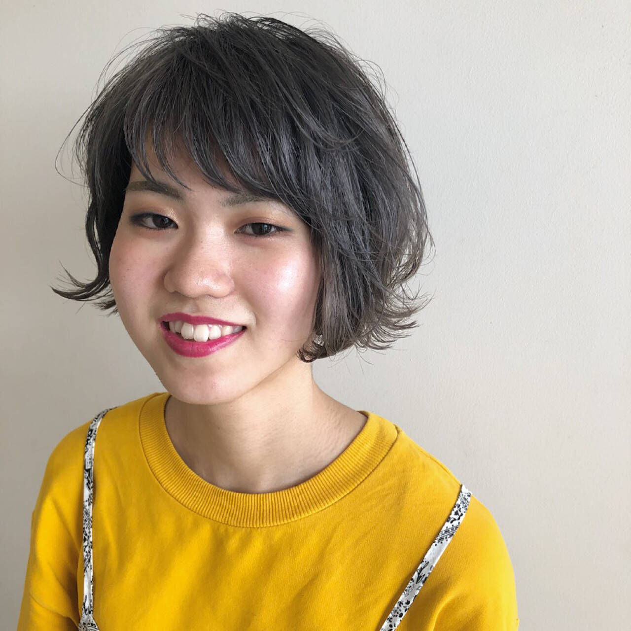 ガーリー 外国人風 ゆるふわ 大人かわいいヘアスタイルや髪型の写真・画像