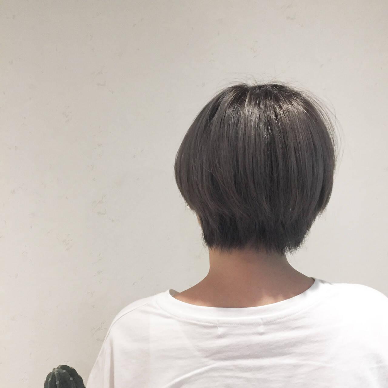 ストリート 外国人風 デート ヘアアレンジヘアスタイルや髪型の写真・画像
