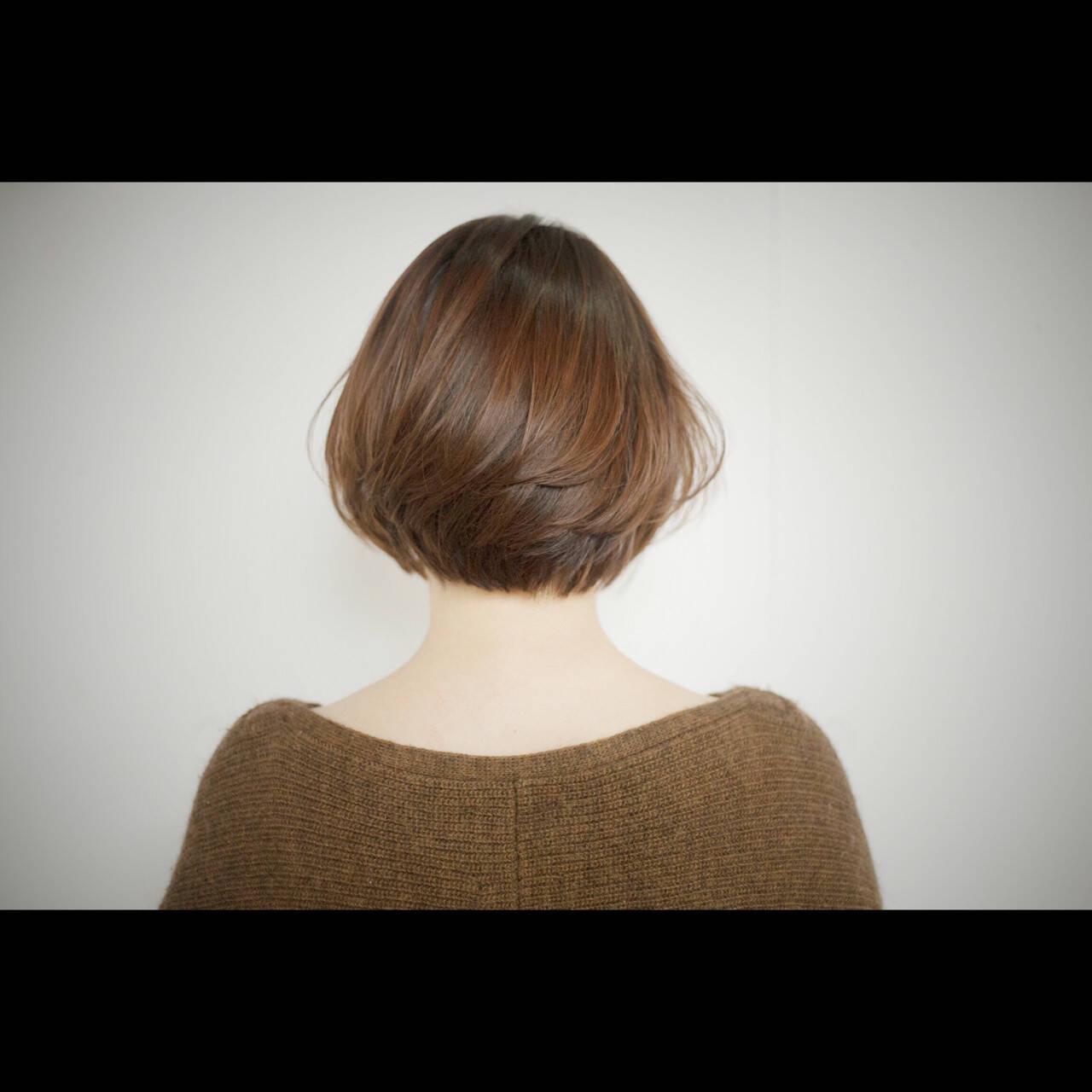 ゆるふわ 色気 フェミニン 外国人風ヘアスタイルや髪型の写真・画像