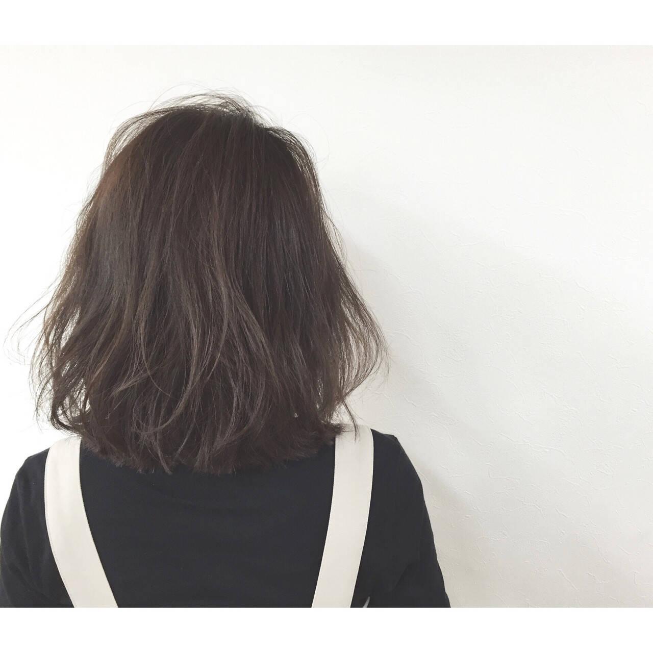ゆるふわ ヘアアレンジ ストリート 外国人風ヘアスタイルや髪型の写真・画像
