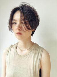 黒髪×パーマがとにかく可愛い♡あか抜けを叶える今っぽスタイル